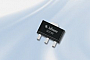 Infineon выпускает новое семейство малосигнальных транзисторов OptiMOS 3 606