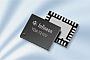 Infineon предлагает ASK/FSK-приемник TDA7210V для диапазонов 434 и 868 МГц в миниатюрном корпусе VQFN