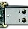 GreenPeak Technology выпускает базовую разработку RF4CE USB Stick