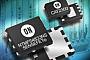 Комбинация новых элементов ON Semiconductor позволяет создавать компактные и эффективные решения для контроля тока