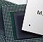 Компания Exar выпустила первый в индустрии OTN/SONET/SDH мультиплексор