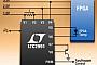 Linear Technology представила интегрированное решение для мониторинга напряжения, тока и температуры