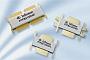 Infineon представила новые LDMOS-транзисторы мощностью от 240 до 340 Вт для усилителей Догерти