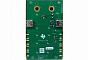 Texas Instruments представила первое в отрасли миниатюрное устройство защиты интерфейса USB 2.0 для портативных устройств