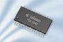 Infineon выпускает на рынок семейство приемников с повышенной чувствительностью SmartLEWIS RX+