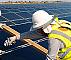 Первая в Заморе солнечная электростанция даст энергию для 3400 домохозяйств