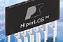 Power Integrations объявила о появлении нового семейства микросхем - HiperLCS