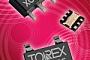 Torex анонсировала серию LDO стабилизаторов с расширенным температурным диапазоном