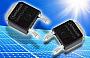 Новые 1200 В/5 А SiC диоды SemiSouth предлагаются в корпусах для поверхностного монтажа