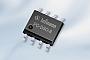 Infineon разработала промышленные стабилизаторы напряжения IFX2931