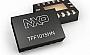 NXP выпускает понижающие преобразователи с самым низким в отрасли энергопотреблением для ресиверов Ku-диапазона