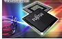 Fujitsu и Autotalks договорились о совместном выпуске коммуникационных процессоров для работы с сетью «Vehicle-to-Vehicle»