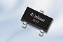 Infineon создала датчики Холла для энергоэффективных измерительных систем