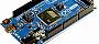 Atmel и Arduino выпускают несколько отладочных плат на базе AVR и ARM микроконтроллеров
