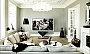 Bang & Olufsen предлагает огромный плазменный телевизор по огромной цене - $85000