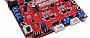 Microchip и Digilent анонсировали отладочный набор для разработки приложений управления электродвигателями