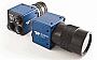 Teledyne DALSA запускает в производство камеру для приложений промышленного контроля