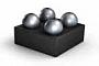 NXP анонсирует миниатюрный стабилизатор напряжения с ультранизким падением напряжения