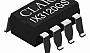 Clare (IXYS) начала производство драйверов с оптической развязкой для IGBT/MOSFET транзисторов