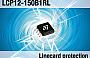 STMicroelectronics перехватывает лидерство в сфере защиты телекоммуникационного оборудования