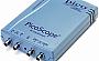 Pico Technology представила USB осциллограф со скоростью выборки реального времени 1 Гвыб./с