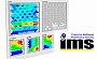 National Instruments выпускает библиотеку LabVIEW для прогнозирования и управления состоянием машин и механизмов