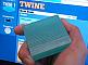 Twine соединит с Интернетом любой домашний прибор