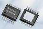 Компанией Infineon выпущен линейный стабилизатор TLE4678 — улучшенная версия TLE4278