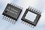 Infineon разработала новый 450 мА линейный стабилизатор напряжения для автомобильных приложений