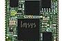 Imsys расширяет линейку компактных коммуникационных модулей прибором с непосредственной поддержкой Java кода