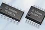 Infineon расшииряет семейство линейных стабилизаторов напряжения TLE727x-2 со сверхнизким током потребления