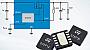 STMicroelectronics разворачивает производство нового семейства интеллектуальных электронных предохранителей