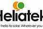 Heliatek подняла эффективность органических солнечных элементов до 9.8%