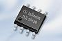Образцы оптимизированных датчиков угла поворота TLE5012BES уже доступны для заказа