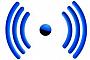С 2012 года Broadcom начнет поставки продукции, поддерживающей новый стандарт Wi-Fi