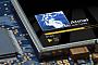 Atmel расширяет портфолио 32-разрядных микроконтроллеров AVR UC3