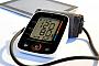 Представлен первый в мире Bluetooth-измеритель кровяного давления с поддержкой Smart Ready