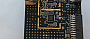 NXP анонсирует полупроводниковый телевизионный тюнер, полностью оптимизированный для встроенных систем