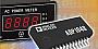 Первый в отрасли цифровой контроллер коррекции коэффициента мощности с функцией измерения мощности поддерживает работу в конфигурации с чередованием во времени и в безмостовых схемах