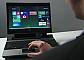 Tobii Gaze позволит управлять Windows 8 с помощью взгляда