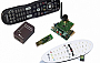 Texas Instruments представляет решение для дистанционного управления с расширенными функциями на базе ZigBee RF4CE
