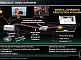 AMD предлагает собственный интерфейс Lightning Bolt