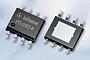Драйвер мощных светодиодов Infineon TLD5045EJ — идеальное решение при замене ламп накаливания