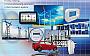 Texas Instruments выпускает систему-на-кристалле ZigBee Smart Energy 2.0 с интегрированным процессором ARM Cortex-M3