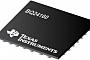 Texas Instruments выпускает микросхему контроллера заряда Li-Ion батареи для планшетов, электронных книг и смартфонов