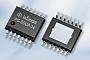 Infineon предлагает рынку автоэлектроники новый 500-мА понижающий преобразователь с низким потребляемым током и высокой частотой переключения