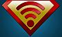 В Северной Каролине развернута первая коммерческая сеть Super Wi-Fi