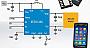 STMicroelectronics укрепляет лидирующие позиции на рынке микросхем для питания AMOLED дисплеев