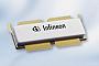 Infineon расширяет семейство мощных ВЧ LDMOS-транзисторов