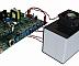 Texas Instruments выпускает набор разработчика светодиодных систем освещения